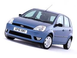 tires and wheels for ford fiesta prices and reviews
