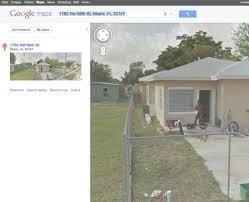 Google Maps Miami Beach by Aiosearch Google Map Miami