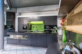 Unbehandelte Ziegelwand Küche Wand Block Kitchen Pinterest Wände Und Küche