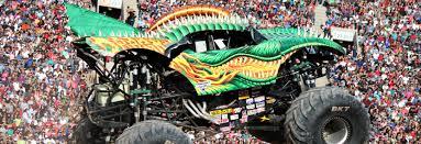 monster truck show houston 2015 roanoke va monster jam