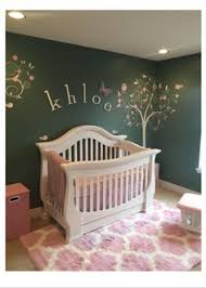 Davenport Convertible Crib Baby Appleseed Davenport 4 In 1 Convertible Crib In White