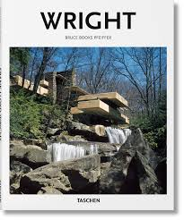 wright basic art series taschen books
