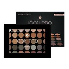 makeup courses nyc eye palette eye makeup