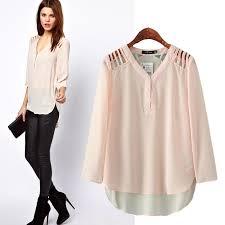 womens tops and blouses womens tops fashion 2014 camisas femininas casual sleeve