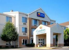 Comfort Inn Sandy Utah Comfort Inn And Suites North Bountiful Deals See Hotel Photos