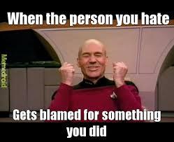 Sike Meme - sike meme by endangeredquake memedroid