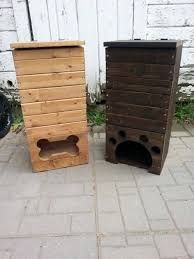 Diy Large Wooden Toy Box by The 25 Best Dog Toy Box Ideas On Pinterest Diy Dog Dog Station