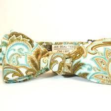 butterfly pattern bow ties joe beau ties store powered