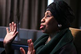 leontyne price legendary diva is a movie star at 90 the new