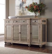 John Lewis White Bedroom Furniture Sets Bedroom Ideas Wall Lights For American Made Furniture Ashley