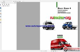 maintenance manual free auto repair manuals page 44