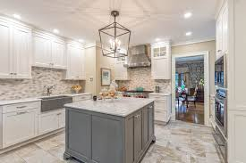 are wood mode cabinets expensive a twist on a classic white kitchen concept ii