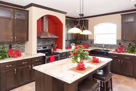 homes u0026 floor plans u2013 family home center dothan