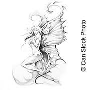 fairy stock photo images 138 894 fairy royalty free pictures and