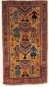 Carpet Rug Org 458 Best