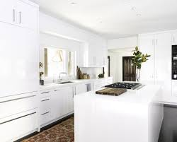 cabinet white kitchen stunning white cabinets design remodel