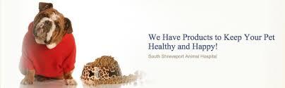 hills prescription diet food south shreveport animal hospital
