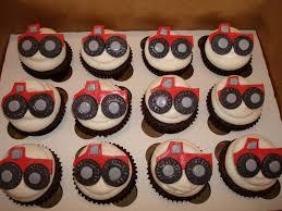 monster truck cupcakes u2013 atamu