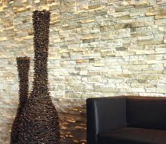 steinwand wohnzimmer gnstig kaufen 2 tv wand stein