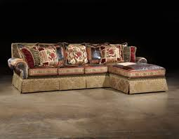 Artnouveaufurniturechaisewithsofapjpg - Art nouveau bedroom furniture