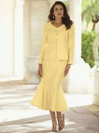 2015 mother of the bride pant suit sweetheart stain sequins yellow