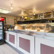 cabinet shop for sale fish and chip shops for sale bizdaq