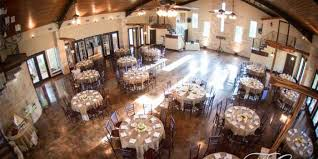 reception halls in san antonio marquardt ranch weddings get prices for wedding venues in boerne tx