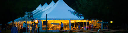 quality rental rhode island u0027s premiere tent wedding and party