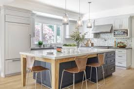 Kimberley Design Home Decor 40 Sunny Kitchens With Ample Natural Light Inspiration Dering Hall