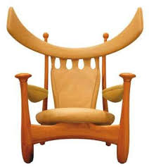 Best Designer Chairs Of The Th Century Images On Pinterest - Designed chairs