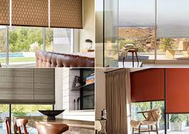 3 Day Blinds Bellevue Shop The Finest Blinds Shades And Drapes The Shade Store