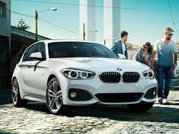 bmw sports cars for sale get great prices on bmw 1 series sports cars for sale ruelspot com