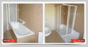 rimozione vasca da bagno costo trasformazione vasca in doccia da vasca a doccia