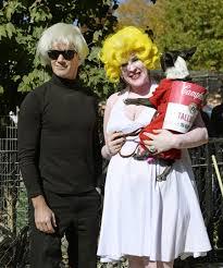 Marilyn Monroe Costume Halloween 100 Homemade Dog Halloween Costume Ideas 25 Dog
