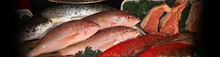 fishbones aged steaks fresh fish fishbones