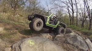 jeep jk frame rc 1 10 scale 4x4 off road by rubicon69 jeep jk frame cgm racing