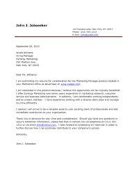100 resume templates for internships profit professional resume