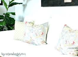 Best Ikea Decorative Pillows And Throw Pillow Outdoor Throw