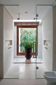 107 best linear drains images on pinterest room bathroom ideas