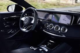 she drive a lexus truck lyrics celebrity drive peter frampton motor trend