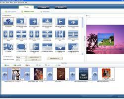 membuat video aplikasi cara membuat video dari foto bibeh com