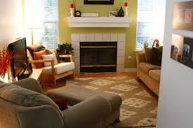 Living Room Rugs Modern Shag Carpet Living Room Ideas Carameloffers