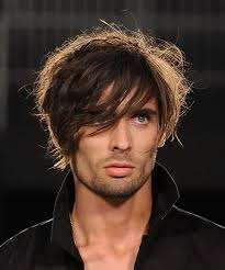 feathered mid length hairstyles hottest feathered hairstyles for men 2016 men s hairstyles and