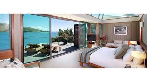 hamilton island yacht club villas hotel great barrier reef hamilton island yacht club villas