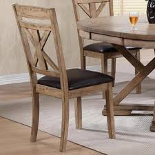 Colored Dining Room Chairs Dining Room Furniture Fashion Furniture Fresno Madera Dining