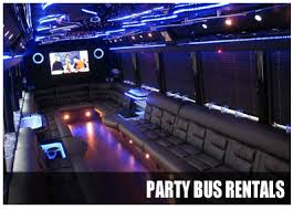 party rentals fort lauderdale ft lauderdale limo party limo services fort lauderdale fl