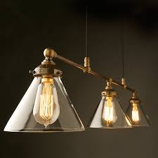 Sale Ceiling Lights Ceiling Lights For Sale Buy Ceiling Lights In Uae