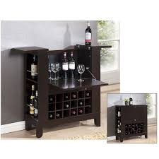 Home Bar Cabinet Ideas Modern Home Bar Cabinet With Dining Room Marvelous Metal Wet And