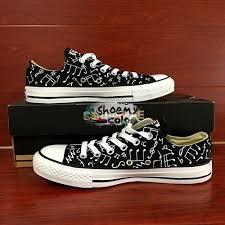 converse designer chucks schuhe all best 25 painted converse ideas on converse shoes