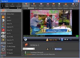 Tv Online Romanesti   my webtv posturi tv romanesti online gratuite subiectiv